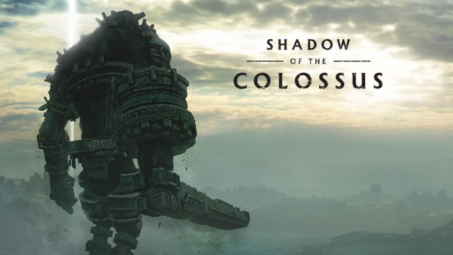 Photo of Обзор игры Shadow of the Colossus