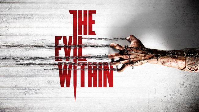 Обзор игры The Evil Within: где-то мы уже всё это видели