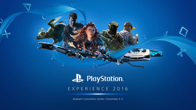 Photo of Итоги конференции PlayStation Experience 2016