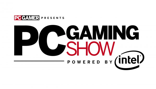 Photo of #E3 | Итоги конференции PC Gaming Show