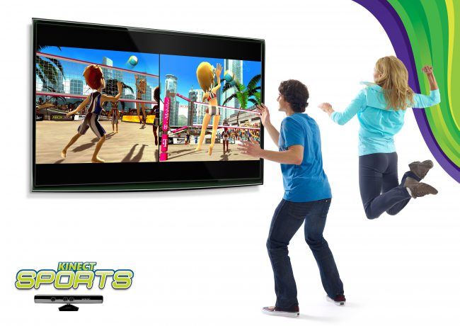 Photo of Microsoft «хоронит» Kinect