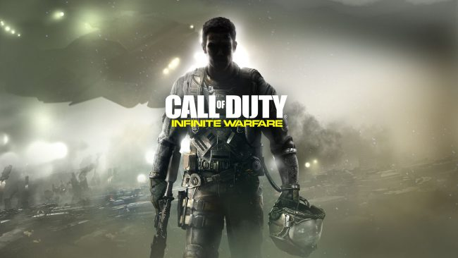 Photo of Обзор игры Call of Duty: Infinite Warfare