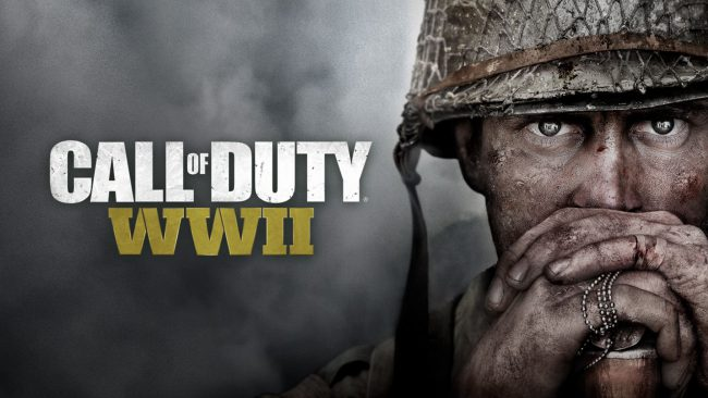 Photo of Обзор игры Call of Duty: WWII
