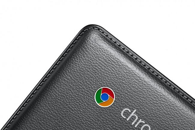 Photo of Samsung представила «хромбуки» Chromebook 2