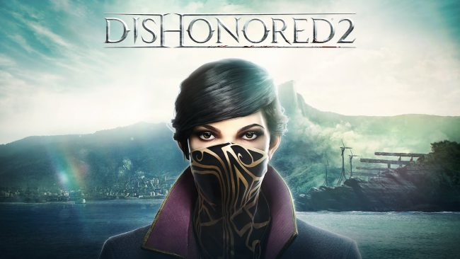 Photo of Обзор игры Dishonored 2