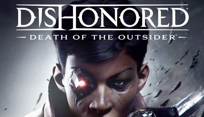 Photo of Обзор игры Dishonored: Death of the Outsider