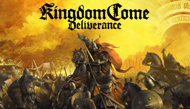 Photo of Обзор игры Kingdom Come: Deliverance: из грязи в князи