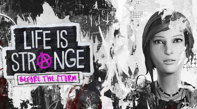 Photo of Обзор игры Life is Strange: Before the Storm