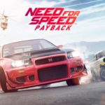 Обзор игры Need For Speed Payback
