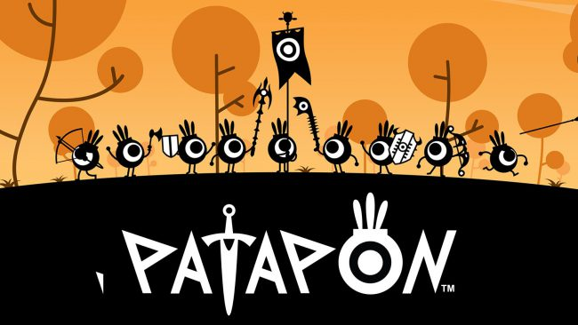 Photo of Обзор игры Patapon Remastered