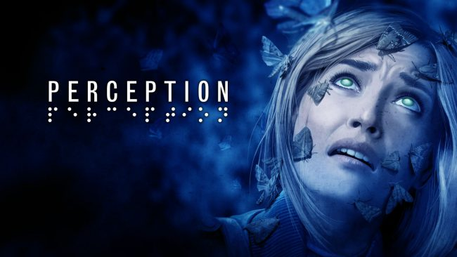 Photo of Обзор игры Perception