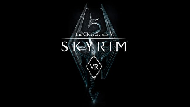 Photo of Обзор игры The Elder Scrolls V: Skyrim VR