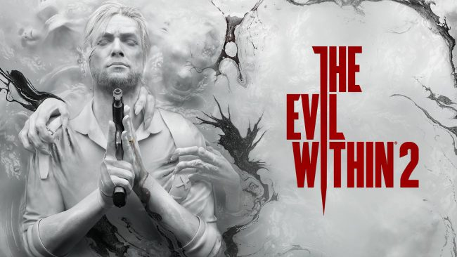 Photo of Обзор игры The Evil Within 2