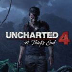 Обзор игры Uncharted 4: A Thief's End