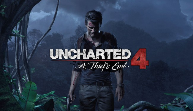Photo of Обзор игры Uncharted 4: A Thief's End