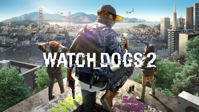 Photo of Обзор игры Watch Dogs 2