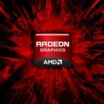 AMD выпустила драйвер Radeon Software Adrenalin Edition 18.1.1