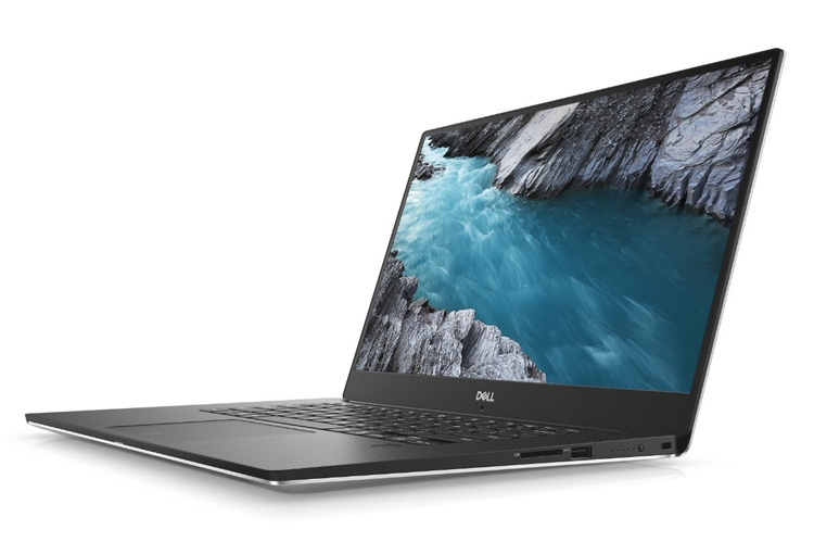 Photo of Dell перевела ноутбук XPS 15 на платформу Intel Coffee Lake-H»