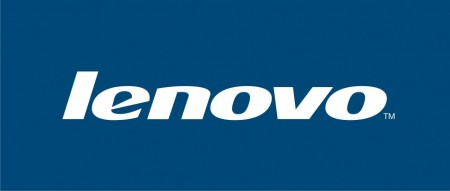 Photo of Gartner: отныне балом правит Lenovo