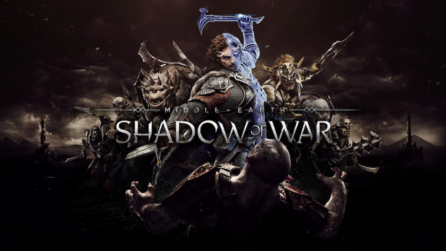 Photo of Обзор игры Middle-earth: Shadow of War
