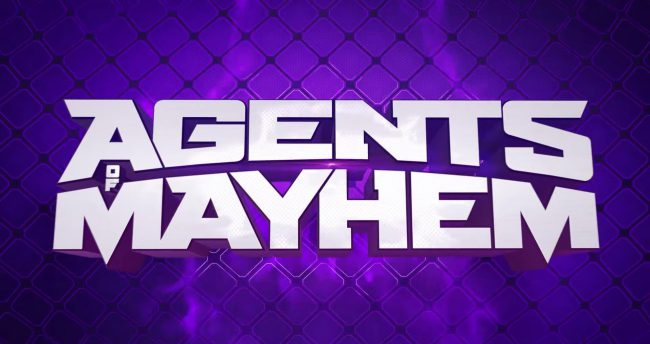 Photo of Обзор игры Agents of Mayhem