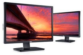 Photo of В Сеть «утекли» спецификации монитора Dell Ultrasharp U2713HM