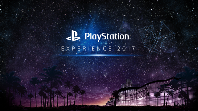 Photo of Итоги конференции PlayStation Experience 2017