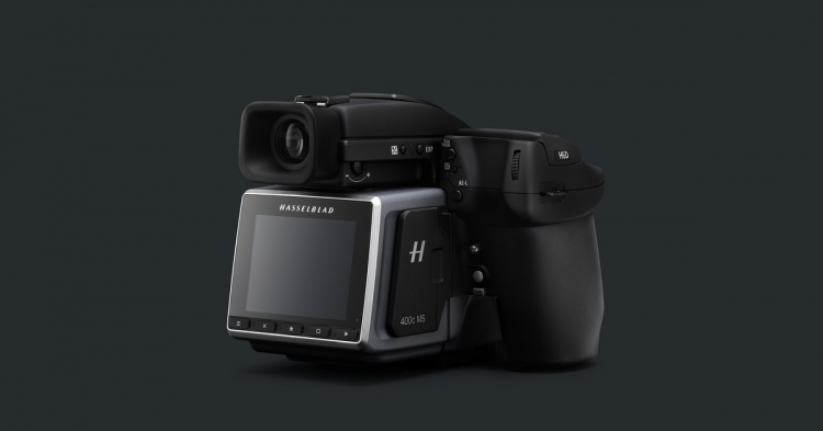 Photo of Hasselblad H6D-400c делает 400-мегапиксельные снимки»