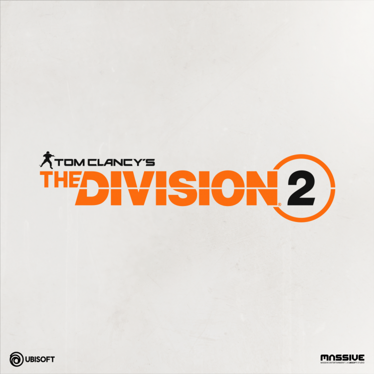 Photo of Tom Clancy's The Division 2 официально анонсирована»