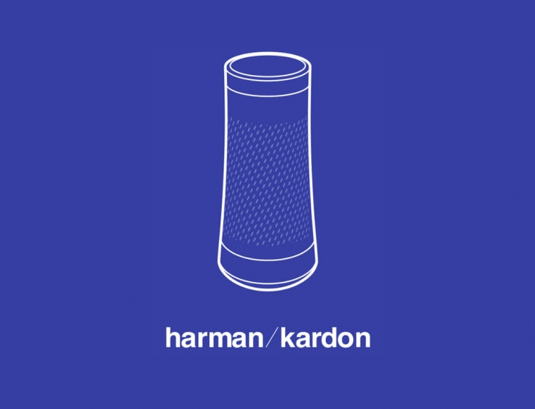 Смарт-акустика Harman Kardon Invoke получит Cortana, а также интеграцию со Skype»