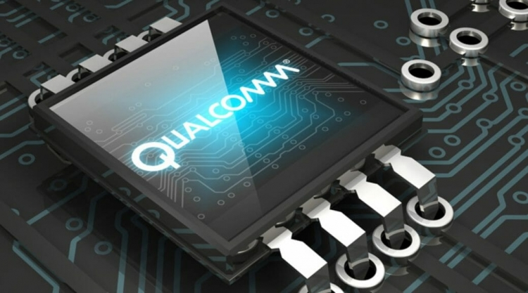 Photo of Qualcomm готовит к релизу SoC Snapdragon 429 и Snapdragon 439″