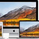 Apple разработала новое устройство — возможно, ноутбук с ARM-процессором»
