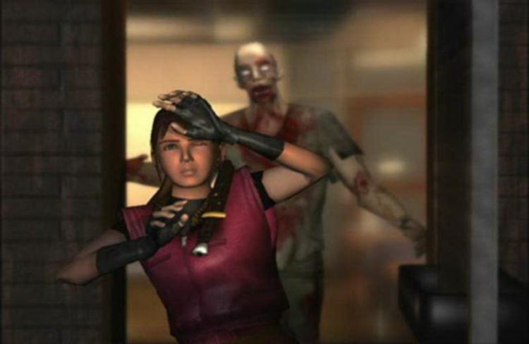 Лучшая графика Capcom, камера из-за плеча, показ на Е3 2018 и другие слухи о ремейке Resident Evil 2″