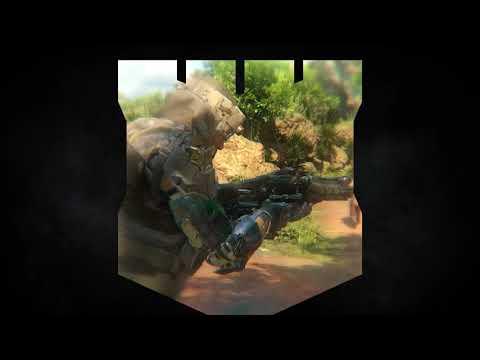 Call of Duty: Black Ops 4 покажут в мае, а выйдет она раньше обычного»