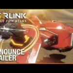 E3 2017: в Starlink: Battle for Atlas от Ubisoft ваш космический корабль прикреплён к контроллеру»
