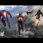 Слухи: разработка Anthem затянется, так как EA хочет получить от BioWare громкий хит»