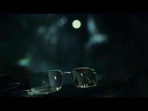 Авторы Tomb Raider и Deus Ex работают над игрой по мотивам «Мстителей»»