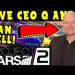 Слухи: создатели Project CARS работают над игрой по мотивам«Форсажа»»
