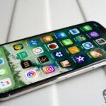 iPhone X продаётся всё хуже: СМИ сообщили о новом сокращении объёмов выпуска модели»