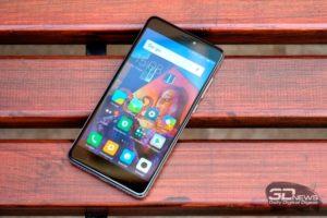 Xiaomi может вернуть чипы MediaTek в свои смартфоны»