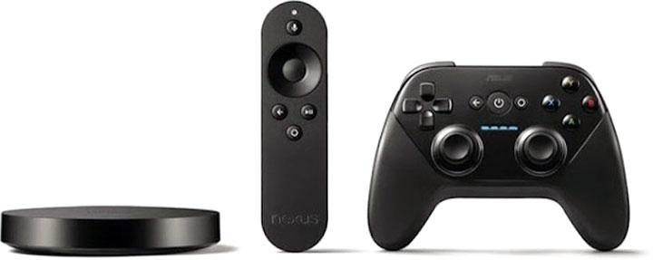 Google может запустить потоковый игровой сервис и консоль»