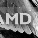 AMD Fenghuang APU засветился в 3DMark — быстрее чипов Intel серии G»