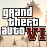 Слухи: Grand Theft Auto вернётся в Вайс-Сити, а главным героем будет девушка»