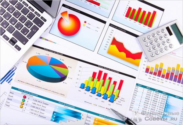Как получить кредит на развитие бизнеса - взять кредит для бизнеса