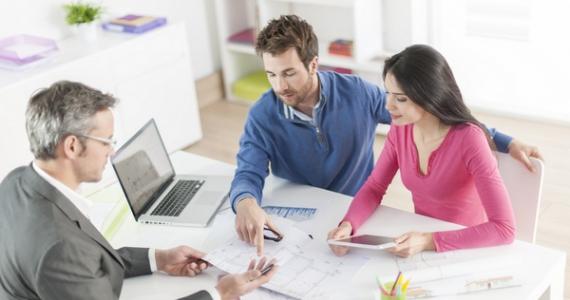 Покупка квартиры в новостройке — пошаговая инструкция