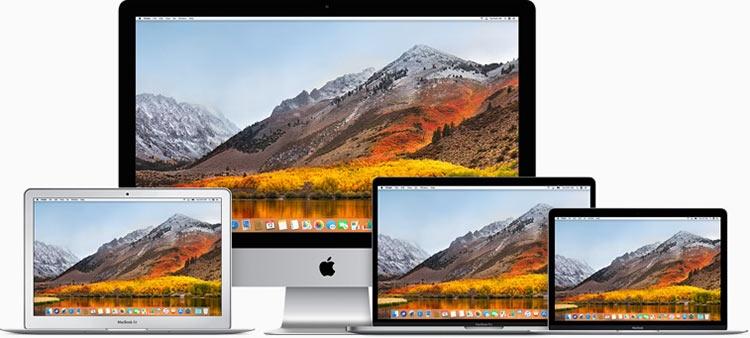 Apple планирует перевести Mac на свои процессоры с 2020 года»