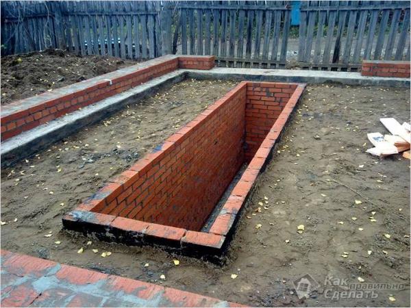 Сколько стоит построить гараж - расчет стоимости постройки гаража