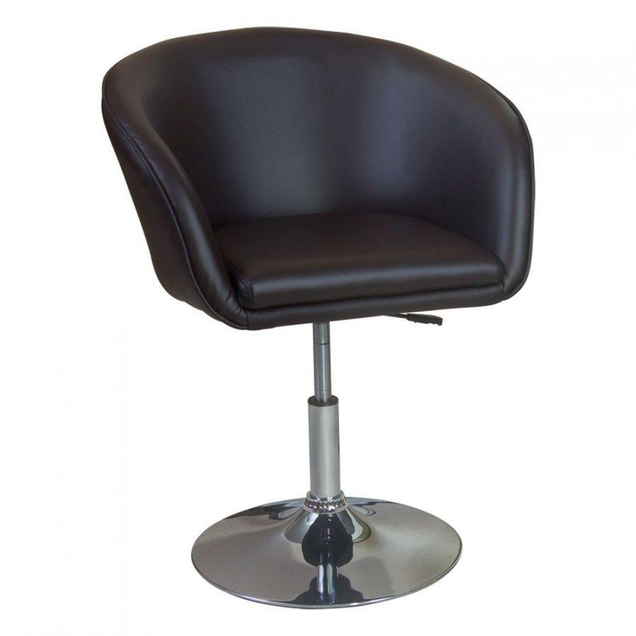 Кресла и другая мебель для бара