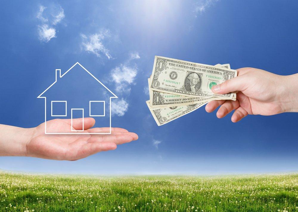 Незаконная перепланировка квартиры — штрафы и последствия