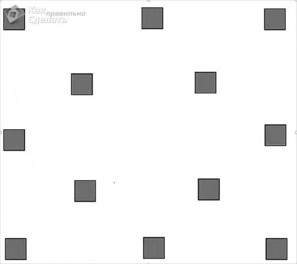 Беседка из металла своими руками - особенности конструкции и ее установка (+фото, схемы)
